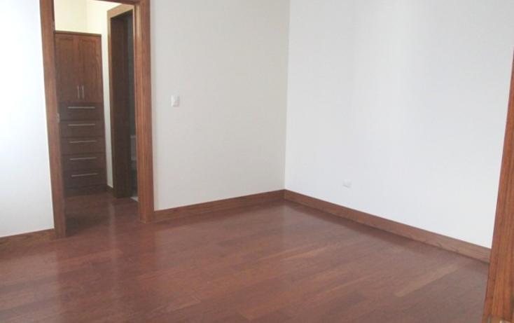 Foto de casa en venta en  , bosques de san francisco i y ii, chihuahua, chihuahua, 1327383 No. 18