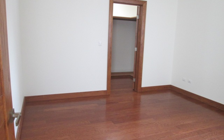 Foto de casa en venta en  , bosques de san francisco i y ii, chihuahua, chihuahua, 1327383 No. 21