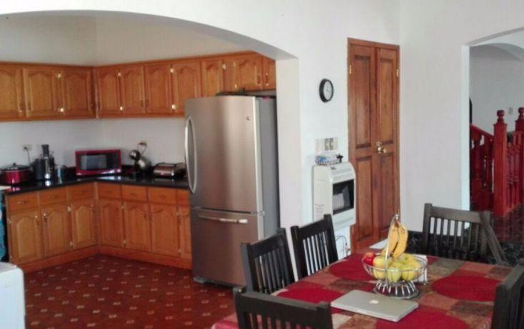 Foto de casa en venta en, bosques de san francisco i y ii, chihuahua, chihuahua, 1331583 no 03