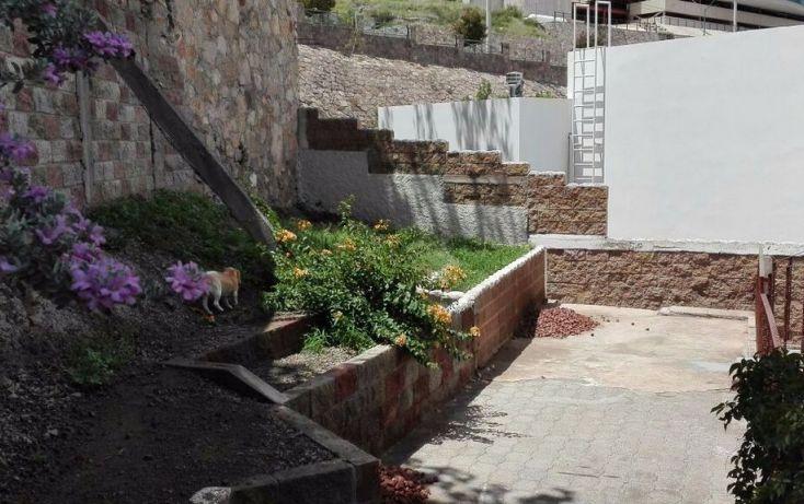 Foto de casa en venta en, bosques de san francisco i y ii, chihuahua, chihuahua, 1331583 no 05