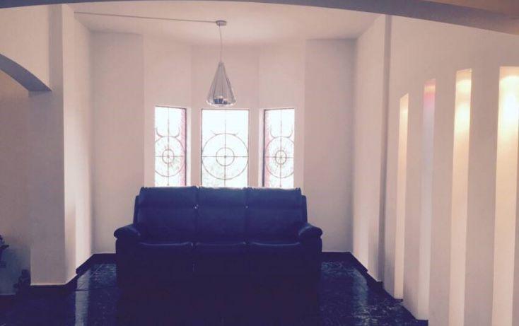 Foto de casa en venta en, bosques de san francisco i y ii, chihuahua, chihuahua, 1331583 no 06