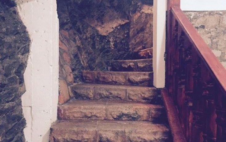 Foto de casa en venta en, bosques de san francisco i y ii, chihuahua, chihuahua, 1331583 no 07