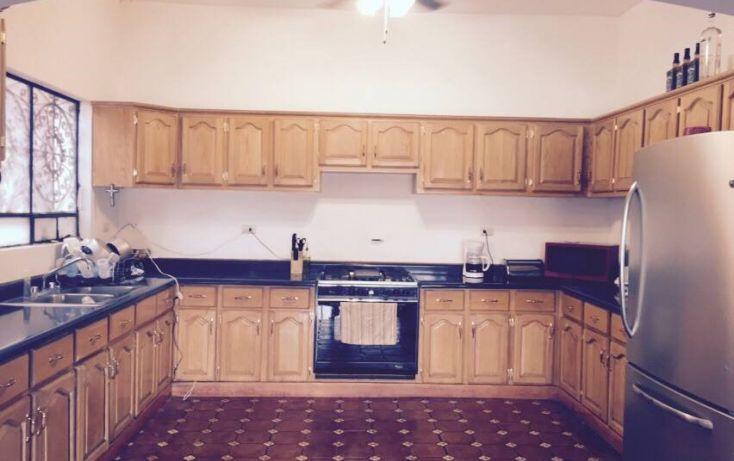 Foto de casa en venta en, bosques de san francisco i y ii, chihuahua, chihuahua, 1331583 no 09