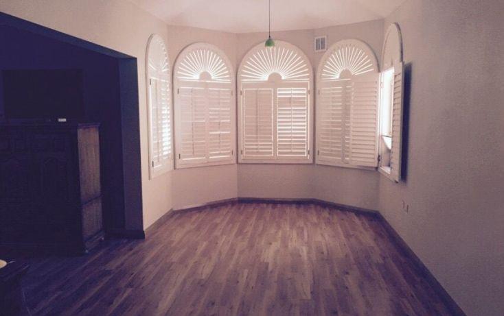 Foto de casa en venta en, bosques de san francisco i y ii, chihuahua, chihuahua, 1331583 no 14