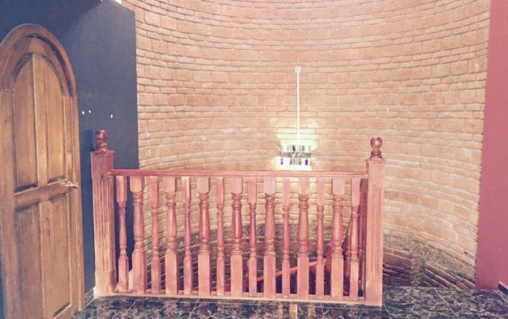 Foto de casa en venta en, bosques de san francisco i y ii, chihuahua, chihuahua, 1331583 no 16