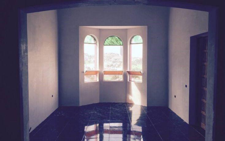 Foto de casa en venta en, bosques de san francisco i y ii, chihuahua, chihuahua, 1331583 no 17