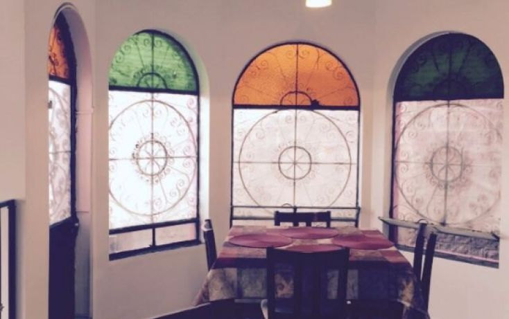 Foto de casa en venta en, bosques de san francisco i y ii, chihuahua, chihuahua, 1331583 no 18