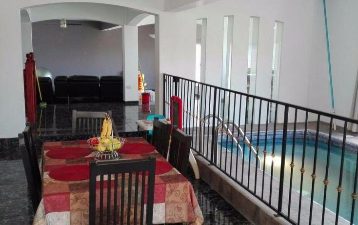 Foto de casa en venta en, bosques de san francisco i y ii, chihuahua, chihuahua, 1331583 no 20