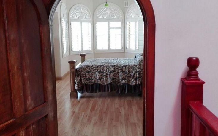 Foto de casa en venta en, bosques de san francisco i y ii, chihuahua, chihuahua, 1331583 no 21