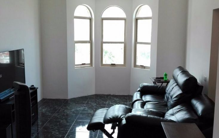 Foto de casa en venta en, bosques de san francisco i y ii, chihuahua, chihuahua, 1331583 no 22