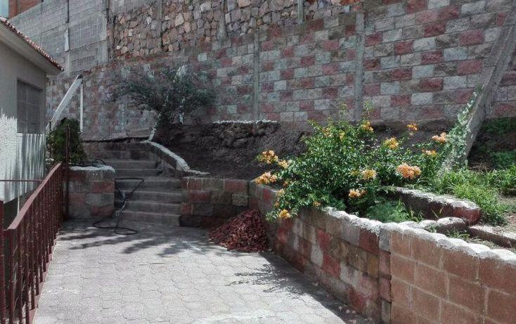 Foto de casa en venta en, bosques de san francisco i y ii, chihuahua, chihuahua, 1331583 no 23