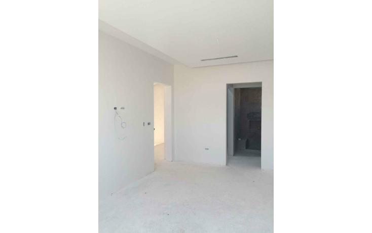 Foto de casa en venta en  , bosques de san francisco i y ii, chihuahua, chihuahua, 1333551 No. 02