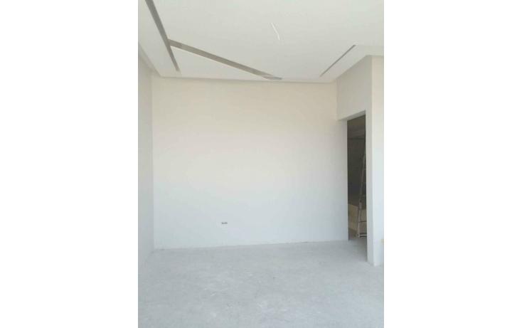 Foto de casa en venta en  , bosques de san francisco i y ii, chihuahua, chihuahua, 1333551 No. 04