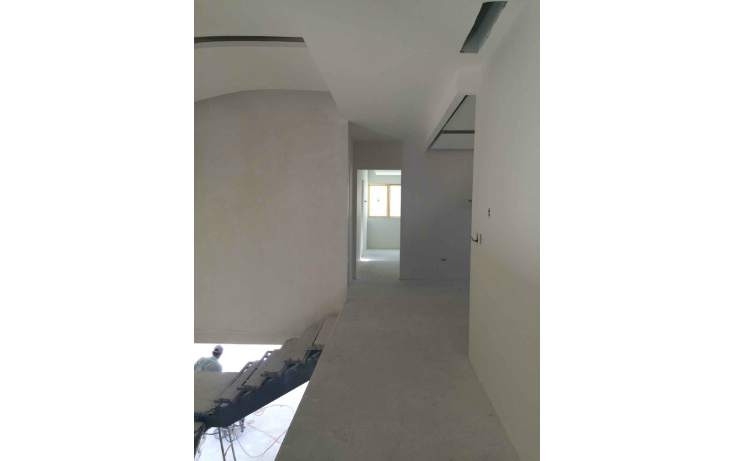 Foto de casa en venta en  , bosques de san francisco i y ii, chihuahua, chihuahua, 1333551 No. 05