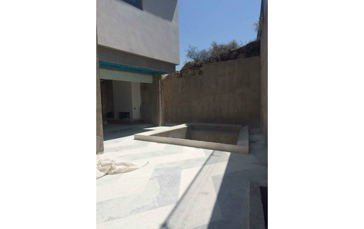 Foto de casa en venta en  , bosques de san francisco i y ii, chihuahua, chihuahua, 1333551 No. 06