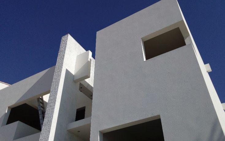 Foto de casa en venta en, bosques de san francisco i y ii, chihuahua, chihuahua, 1361101 no 01