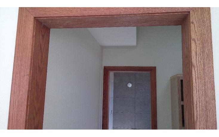 Foto de casa en venta en  , bosques de san francisco i y ii, chihuahua, chihuahua, 1361101 No. 04