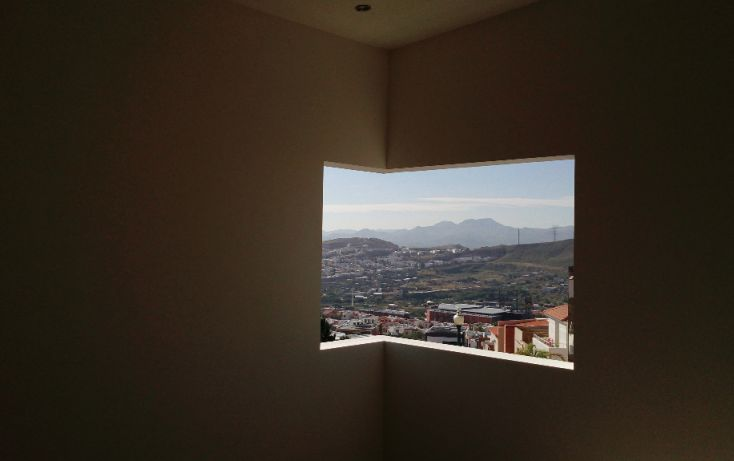Foto de casa en venta en, bosques de san francisco i y ii, chihuahua, chihuahua, 1361101 no 05