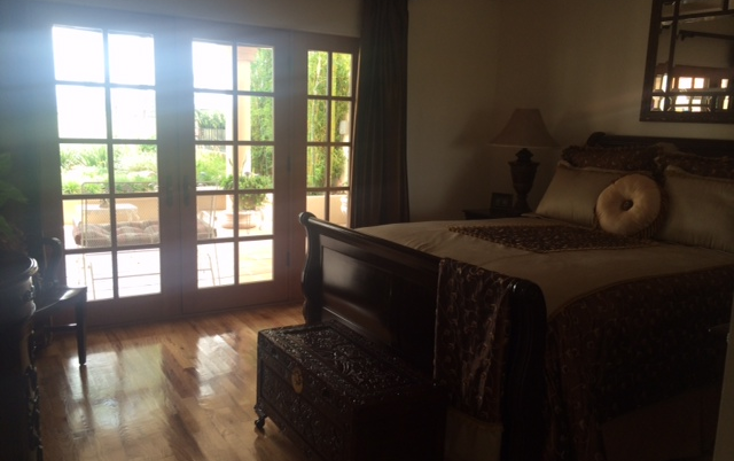Foto de casa en venta en  , bosques de san francisco i y ii, chihuahua, chihuahua, 1398867 No. 04