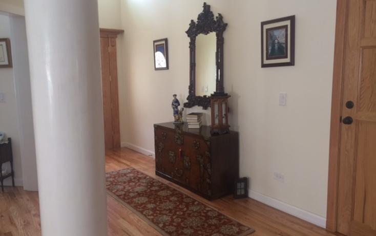 Foto de casa en venta en  , bosques de san francisco i y ii, chihuahua, chihuahua, 1398867 No. 09