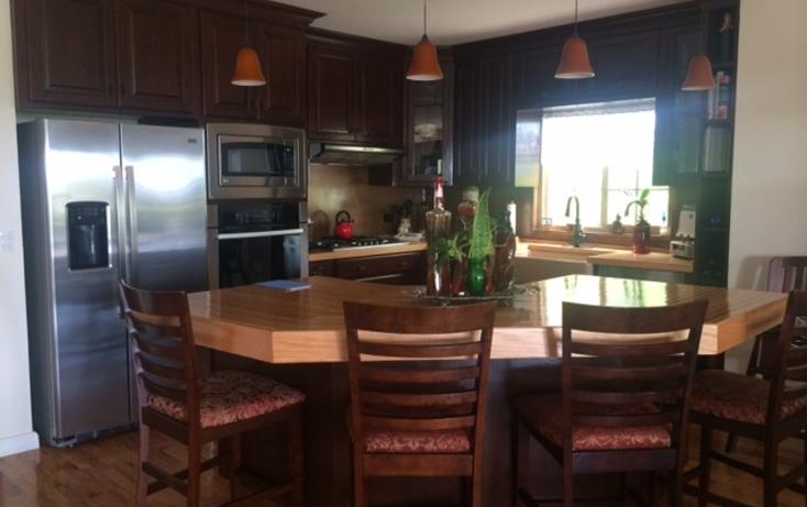 Foto de casa en venta en  , bosques de san francisco i y ii, chihuahua, chihuahua, 1398867 No. 11