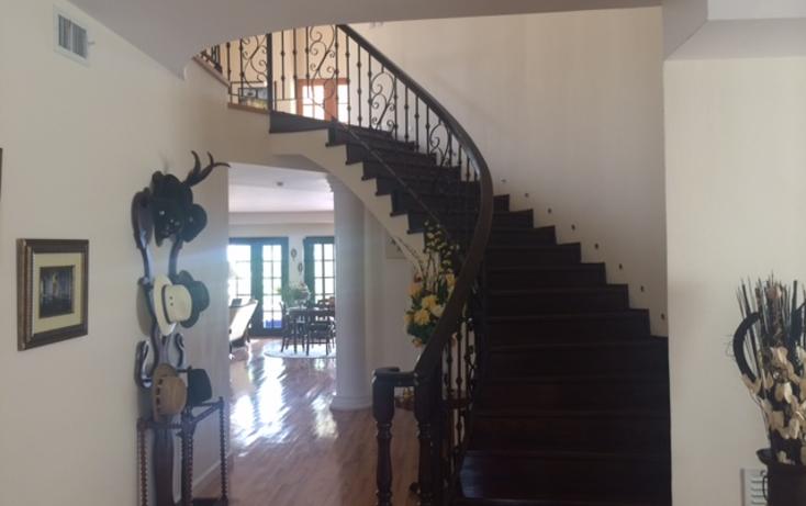 Foto de casa en venta en  , bosques de san francisco i y ii, chihuahua, chihuahua, 1398867 No. 15