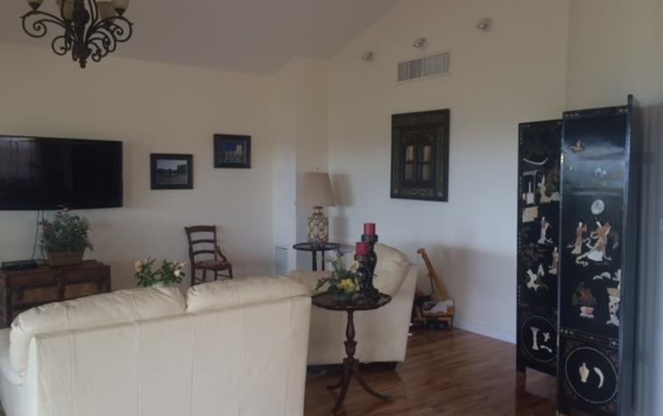 Foto de casa en venta en  , bosques de san francisco i y ii, chihuahua, chihuahua, 1398867 No. 18