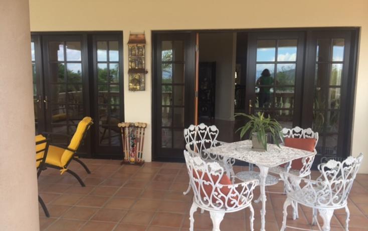 Foto de casa en venta en  , bosques de san francisco i y ii, chihuahua, chihuahua, 1398867 No. 28