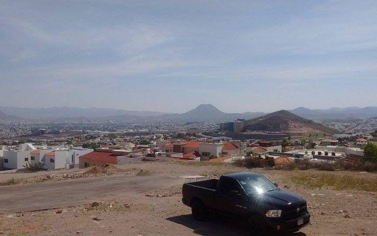 Foto de casa en venta en, bosques de san francisco i y ii, chihuahua, chihuahua, 1410715 no 04