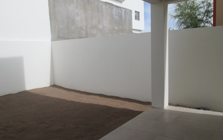 Foto de casa en venta en  , bosques de san francisco i y ii, chihuahua, chihuahua, 1463019 No. 14