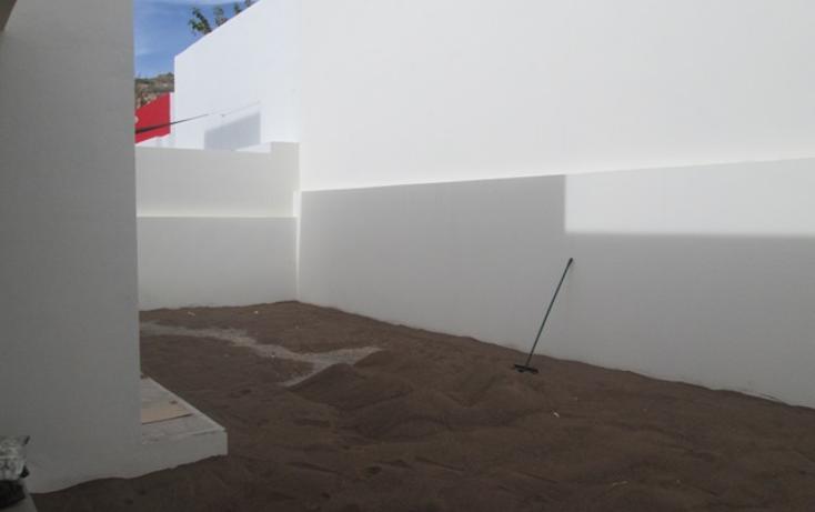 Foto de casa en venta en  , bosques de san francisco i y ii, chihuahua, chihuahua, 1463019 No. 15