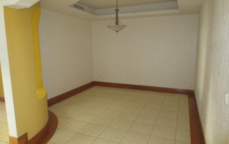 Foto de casa en venta en  , bosques de san francisco i y ii, chihuahua, chihuahua, 1466289 No. 03