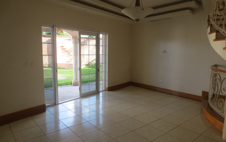 Foto de casa en venta en  , bosques de san francisco i y ii, chihuahua, chihuahua, 1466289 No. 04
