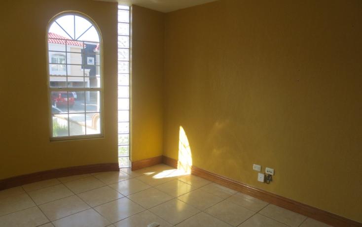 Foto de casa en venta en  , bosques de san francisco i y ii, chihuahua, chihuahua, 1466289 No. 07
