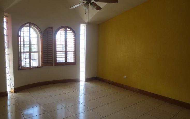 Foto de casa en venta en  , bosques de san francisco i y ii, chihuahua, chihuahua, 1466289 No. 13
