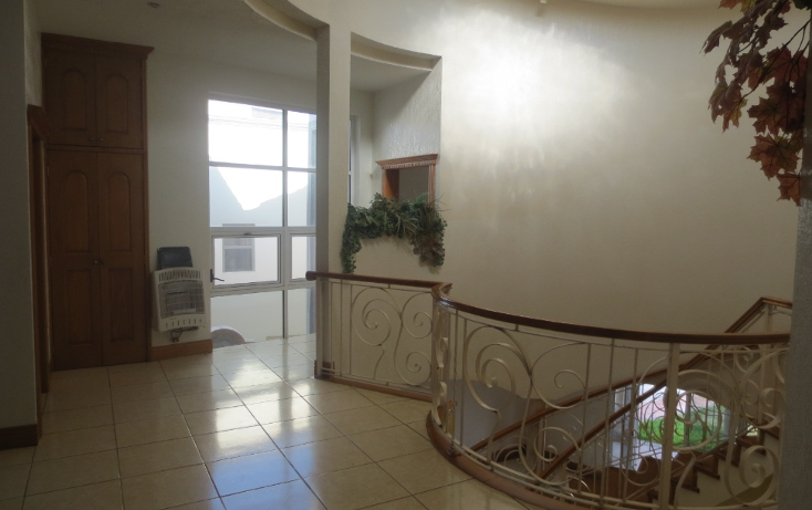 Foto de casa en venta en  , bosques de san francisco i y ii, chihuahua, chihuahua, 1466289 No. 19