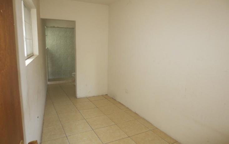 Foto de casa en venta en  , bosques de san francisco i y ii, chihuahua, chihuahua, 1466289 No. 21