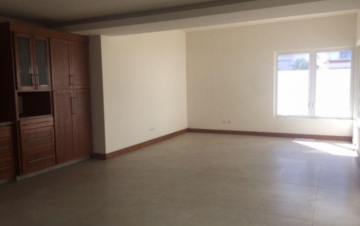 Foto de casa en venta en, bosques de san francisco i y ii, chihuahua, chihuahua, 1531830 no 01