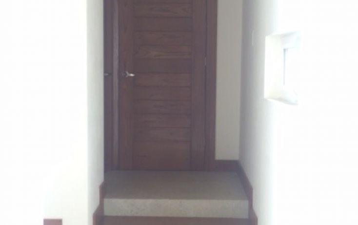 Foto de casa en venta en, bosques de san francisco i y ii, chihuahua, chihuahua, 1531830 no 02