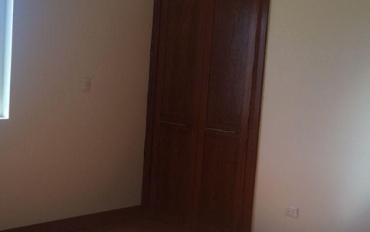 Foto de casa en venta en, bosques de san francisco i y ii, chihuahua, chihuahua, 1531830 no 07