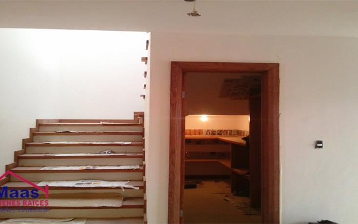Foto de casa en venta en, bosques de san francisco i y ii, chihuahua, chihuahua, 1644340 no 02