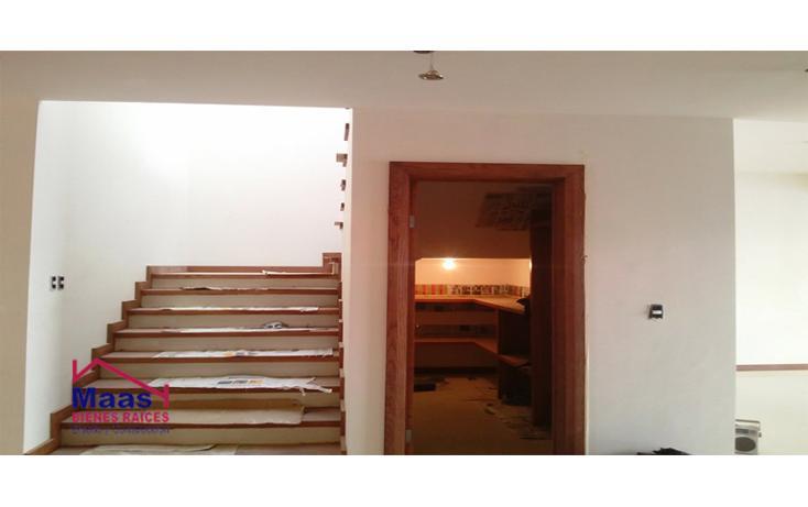 Foto de casa en venta en  , bosques de san francisco i y ii, chihuahua, chihuahua, 1644340 No. 02