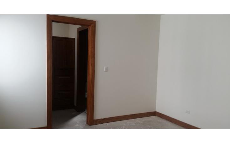 Foto de casa en venta en  , bosques de san francisco i y ii, chihuahua, chihuahua, 1660960 No. 07