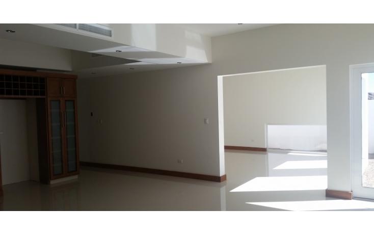 Foto de casa en venta en  , bosques de san francisco i y ii, chihuahua, chihuahua, 1660960 No. 11