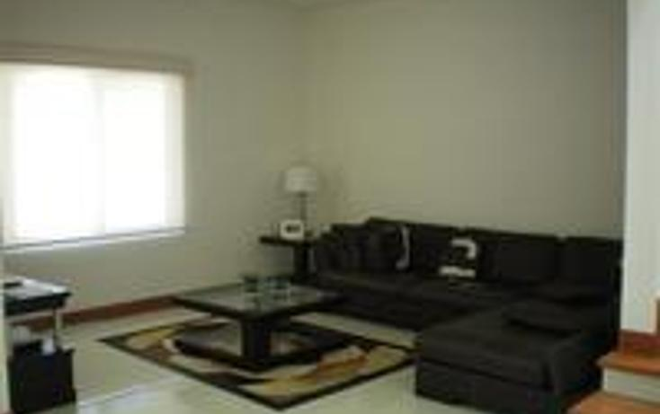 Foto de casa en venta en  , bosques de san francisco i y ii, chihuahua, chihuahua, 1695780 No. 02