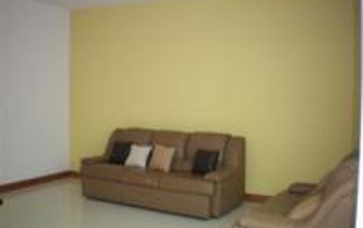 Foto de casa en venta en  , bosques de san francisco i y ii, chihuahua, chihuahua, 1695780 No. 09