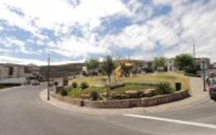 Foto de casa en venta en  , bosques de san francisco i y ii, chihuahua, chihuahua, 1695964 No. 10