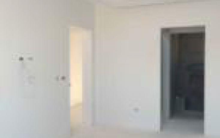 Foto de casa en venta en, bosques de san francisco i y ii, chihuahua, chihuahua, 1696092 no 02