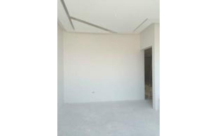 Foto de casa en venta en  , bosques de san francisco i y ii, chihuahua, chihuahua, 1696092 No. 04