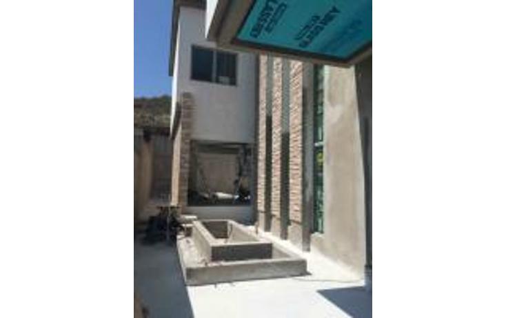 Foto de casa en venta en  , bosques de san francisco i y ii, chihuahua, chihuahua, 1696092 No. 07